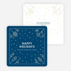 102 best corporate holiday cards images on pinterest corporate flowers stars company christmas cardscorporate colourmoves
