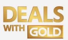 Looking to nab yourself a bargain this week? You could do worse than check out the Xbox Live Deals With Gold sale for 29th Sept - 5th Oct 2015.…