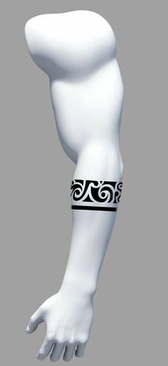 maori tattoos artist in london Maori Tattoos, Hand Tattoos, Samoan Tattoo, Body Art Tattoos, Sleeve Tattoos, Polynesian Tattoos, Tatoos, Tribal Armband Tattoo, Armband Tattoo Design