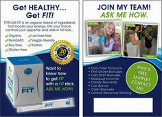 Contact me for a sample or more info: kjustice02@yahoo.com or 678-603-7407
