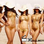 The firs teaser image out of the Madhur Bhandarkar's upcoming movie Calendar Girlswhich is about the hot sizzling models who gain popularity after featuring in famous calendars. And most interestingly, everyone is aware that the film is being shot but no...