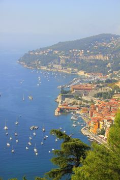 Monte Carlo...beautiful place to be...I so want to return!!!