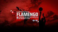 flamengo - Pesquisa Google