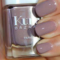 Kure Bazaar in Chloe via Beautyscene | Spirit Beauty Lounge