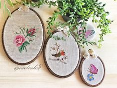 Cross-Samples and Models - Handmade That Cross Stitch Kitchen, Cross Stitch Art, Cross Stitch Embroidery, Cross Stitch Patterns, Aesthetic Pastel Wallpaper, Bargello, Diy Projects To Try, Handicraft, Needlework