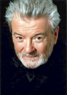SIr James Galway - one of the greatest flutists alive today. James Galway, Conductors, Classical Music, Northern Ireland, The Man, Musicals, Flutes, Photo And Video, My Love