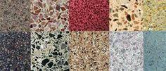 terrazzo gulv - Google-søk Terrazzo, Quilts, Blanket, Google, Comforters, Quilt Sets, Kilts, Rug, Blankets