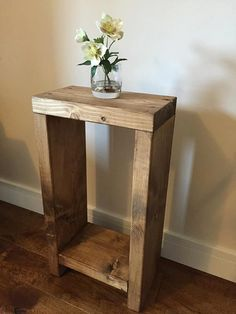 6 Gracious Clever Tips: Rustic Shelves With Tin rustic wallpaper fireplaces. Woodworking Projects Diy, Woodworking Furniture, Diy Wood Projects, Furniture Projects, Furniture Plans, Rustic Furniture, Diy Furniture, Unique Woodworking, Woodworking Jigs