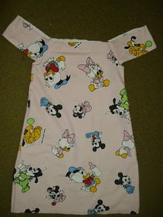 Salla sews: Kaava ja ohjeet: Tytön tai vauvan mekko - Tutorial: A dress for a girl or a baby Summer Dresses, Clothes, Fashion, Outfits, Moda, Clothing, Summer Sundresses, Fashion Styles, Kleding