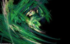images-fractales_fonds-ecran_apophysis_12