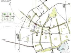 Alicante Intermodal Station and Central Park - Iván Valero - Bandada Studio