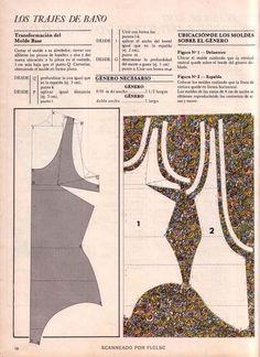 elegantisima 6 - Laura - Álbuns da web do Picasa