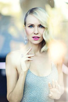 Naomi Watts for Cannes Film Festival 2016 Portrait Session Naomi Watts Instagram, Teresa Palmer, Jessica Chastain, Tank Girl, British Actresses, Kate Winslet, Charlize Theron, Nicole Kidman, Celebs