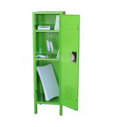 68 Best Kids Lockers For Sale Images Kids Closet Storage Kids
