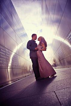 Engagement Photo - Liberty State Park www.premierdigitalweddings.com www.facebook.com/premierdigitalweddings Premier Digital Photography & Wedding Films, Staten Island, NY