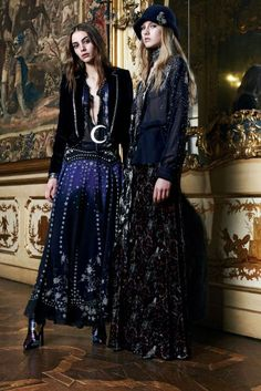 Women's Autumn Winter Pre-Collection | Roberto Cavalli United Kingdom