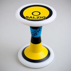 SH2 SL | Sporthocker | SALZIG #salzig #sporthocker #cool #stool #sl #design #sport