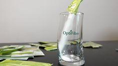OptiFibre ajuta la reglarea tranzitului intestinal Voss Bottle, Water Bottle, Glass Vase, Drinks, Water Bottles, Drink, Beverage, Drinking