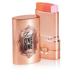 Benefit Maquillaje Fine One One