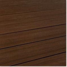 Pravol composite decking dura shield pro series back for Hardwood floors yakima