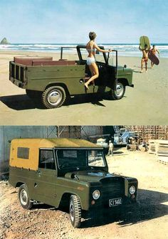 trekka - NZ made International Scout, American Motors, G Wagon, Land Cruiser, Cars And Motorcycles, Mercedes Benz, Jeep, Automobile, History