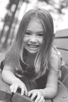Richardson Studios Photography | Children | Mobile, Al