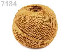 Příze Sněhurka Bean Bag Chair, Beanie, Hats, Decor, Decoration, Hat, Beanbag Chair, Beanies, Decorating