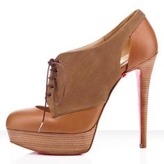 Louboutin boots outlet here for you,Press picture link get it immediately! not long time for cheapest #christian louboutin #women #high heels