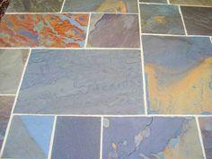 Quality Concrete and Masonry - Patios walkways and steps - Tavis Newman