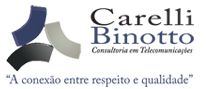 Telefone 123635-1459  Sr. Giovani Binotto Carelli Binotto Rua jose da Silva Marques, 25, jardim eulalia