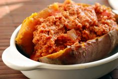 Roasted Sweet Potatoes With Agave Nectar And Fresh Rosemary Recipes ...