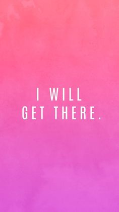 Workout Motivation: I have goals Damnit! Tone It Up Inspirational Fitness Quotes Motivational Quotes For Depression, Positive Quotes, Inspirational Quotes, Motivational Quotes For Weight Loss, Motivating Quotes, Weight Quotes, Motivational Monday, Motivational Sayings, Positive Thoughts