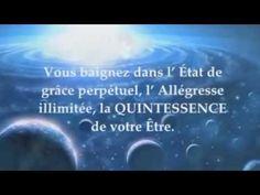 7 Étapes de l'Ascension ✰╮ - YouTube