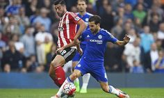 Mourinho is the best coach Chelsea have ever had, says Fabregas #DailyMail