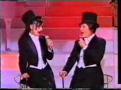 The raucous Nina Hagen describes her spiritual beliefs to Merle Ginsberg. To this day I wonder about the 4 time tunnels. I must interview her again. Videowav...