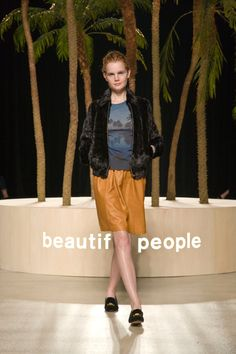 beautiful people 12-13 AW LOOK BOOK 003_mini