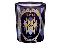 Christmas Candles Diptyque