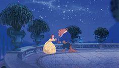 See All 54 Walt Disney Animation Movie Posters Disney Desktop Wallpaper, Mac Wallpaper, Macbook Wallpaper, Computer Wallpaper, Wallpaper Backgrounds, Desktop Wallpapers, Wallpaper Quotes, Trendy Wallpaper, Wallpaper Downloads