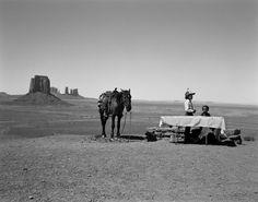 desertindians