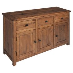 Marielle Handcrafted Sideboard  at Joss and Main