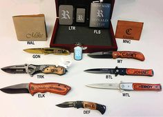 4 Make your Groomsmen Gift Box Set, Groomsman Gift, Personalized Flask, Engraved Pocket Knife, Walle Groomsmen Gifts Unique, Groomsmen Gift Box, Groomsman Gifts, Father Of Groom Gift, Custom Wooden Boxes, Engraved Pocket Knives, Expensive Gifts, Personalized Gifts For Men, Best Gifts For Men