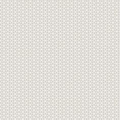 Serika Metallic Grey wallpaper by Albany