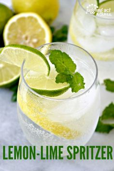 1000+ images about Summer drink recipes to keep cool on Pinterest ...