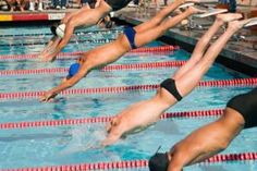 Predictions for Team USA in Olympic Swimming Trials