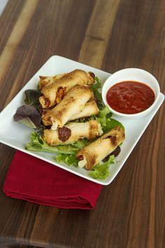 Udi's Gluten Free Easy Cheesy Sticks - Udi's® Gluten Free Bread