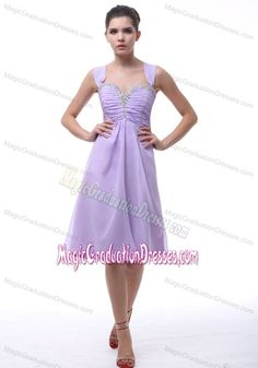7aae738bfa6 Royal Blue Beaded Straps Floor-length 5th Grade Graduation Dresses in  Freeport Designer Bridesmaid Dresses