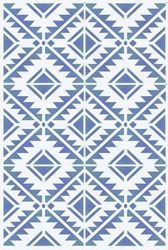 http://www.hennydonovanmotif.co.uk/images/pattern/blackrock-c3.jpg