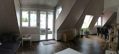 Schöne 3.5 Zimmer Wohnung, Reichenburg