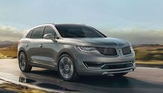 Nice Lincoln 2017: (adsbygoogle = window.adsbygoogle || ).push();   2018 Lincoln MKX Release Date... Check more at http://24cars.top/2017/lincoln-2017-adsbygoogle-window-adsbygoogle-push-2018-lincoln-mkx-release-date/