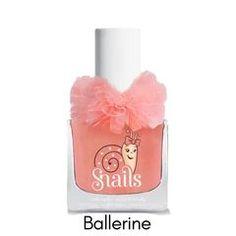 Snails Waterbased Nail Polish (Wash-Off) – Challenge Fun, Inc. Kids Nail Polish, Water Based Nail Polish, Girl Birthday Decorations, Girl Birthday Themes, 8th Birthday, Stylish Toddler Girl, Toddler Girl Outfits, Girl Toddler, Natural Nail Polish